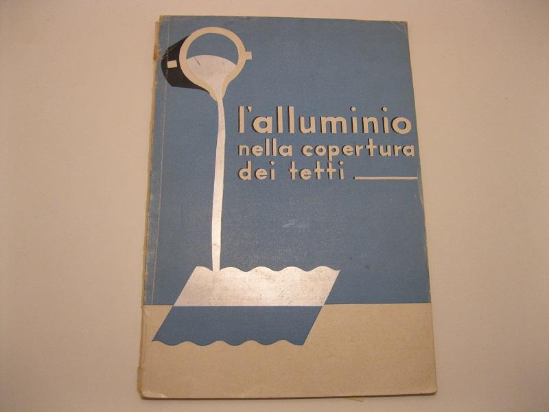 L alluminio nella copertura dei tetti libreria for Istituto grafico pubblicitario milano