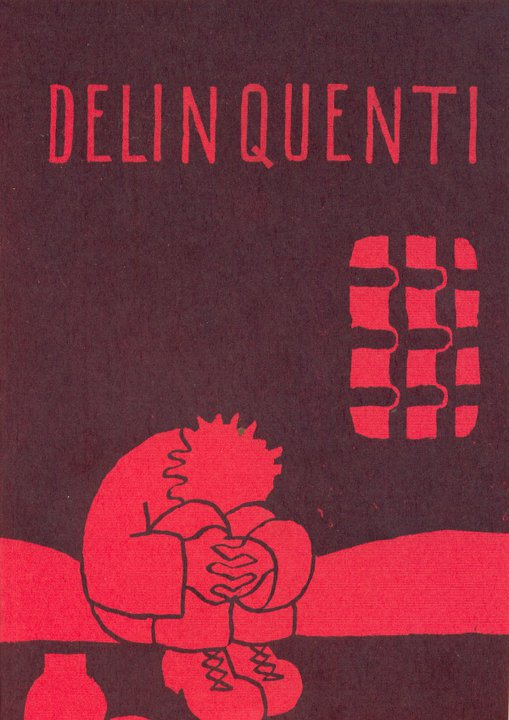 Delinquenti_cover