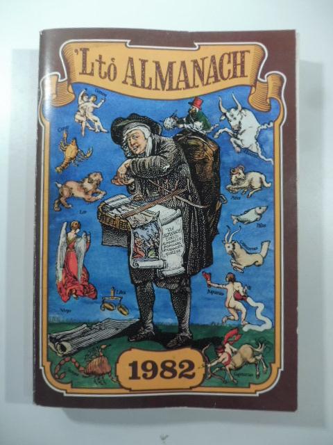 Lto Almanach 1982
