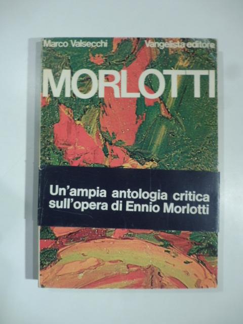 Morlotti