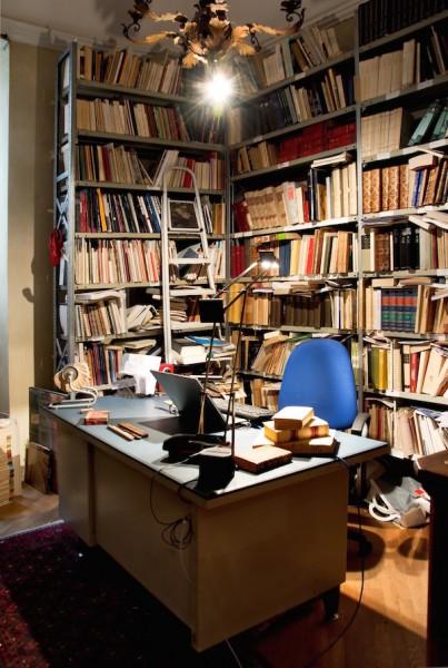 Libreria Coenobium Asti  DSC3598 a-1-s