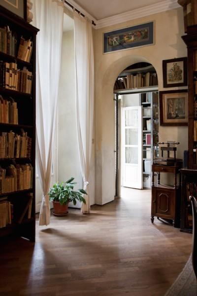 Libreria Coenobium Asti  DSC3603-a-1-a